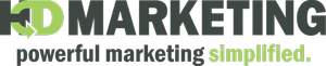 HD Marketing Support