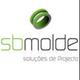Suporte SB Molde