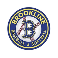 Brookline Baseball & Softball