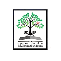 Upper Dublin Education Foundation