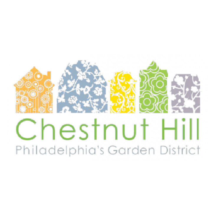 Chestnut Hill Home and Garden Festival