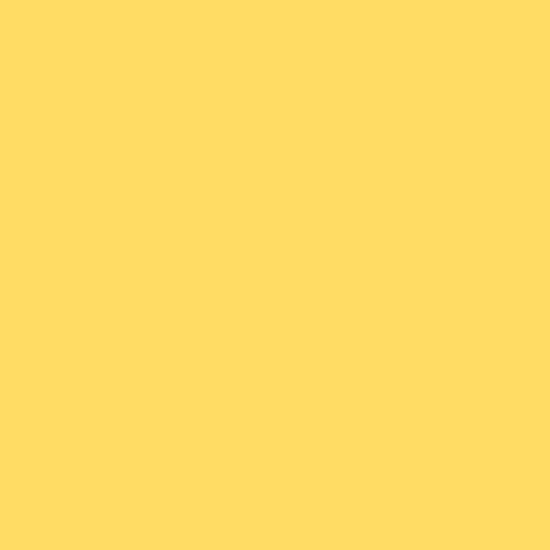 "<p><span style=""color: rgb(0, 0, 0);"" ><span class=""font-bold"">Natasha</span></span></p>, <p></p>"