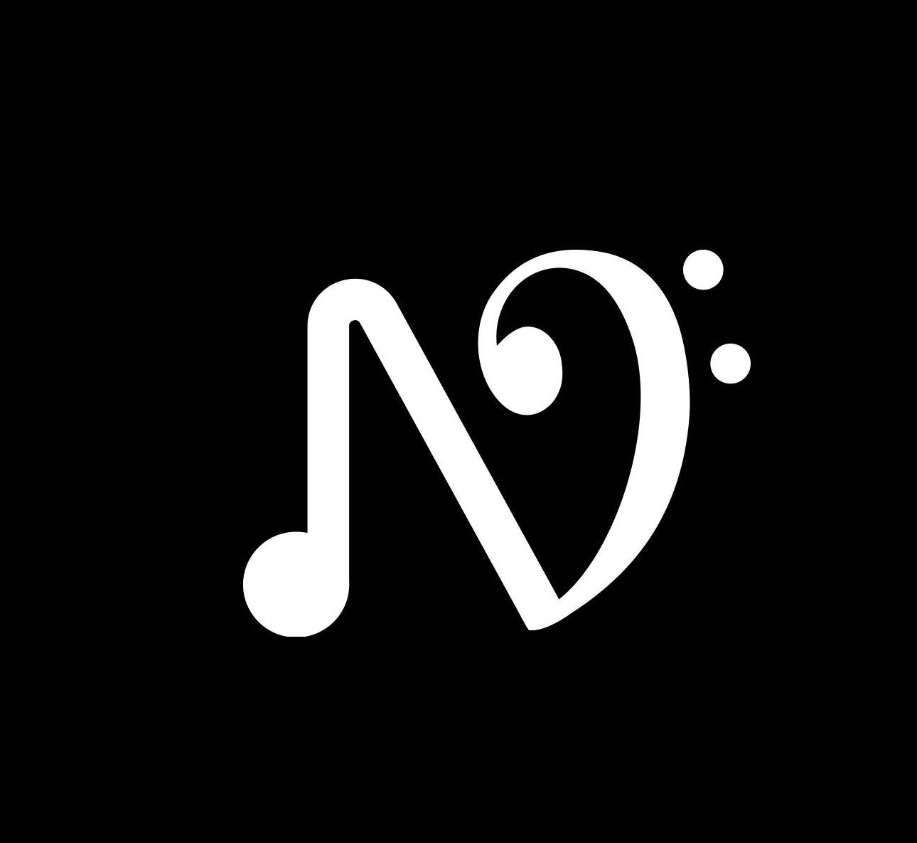 NoteToSelf LLC