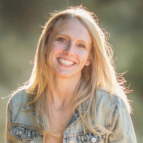 <p>Kristina Nette</p>, <p>Account Executive Amazon</p>