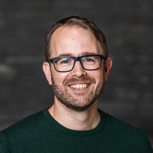 <p>Beda Binder</p>, <p>Co-founder Focus Future</p>