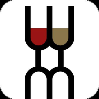 WineMasters.TV