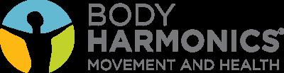 Body Harmonics On Demand   Pilates At Home