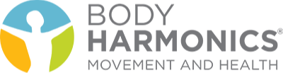 Body Harmonics On Demand | Pilates At Home