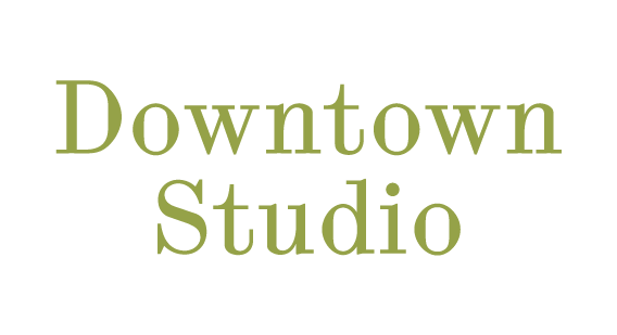 Downtown On-Demand
