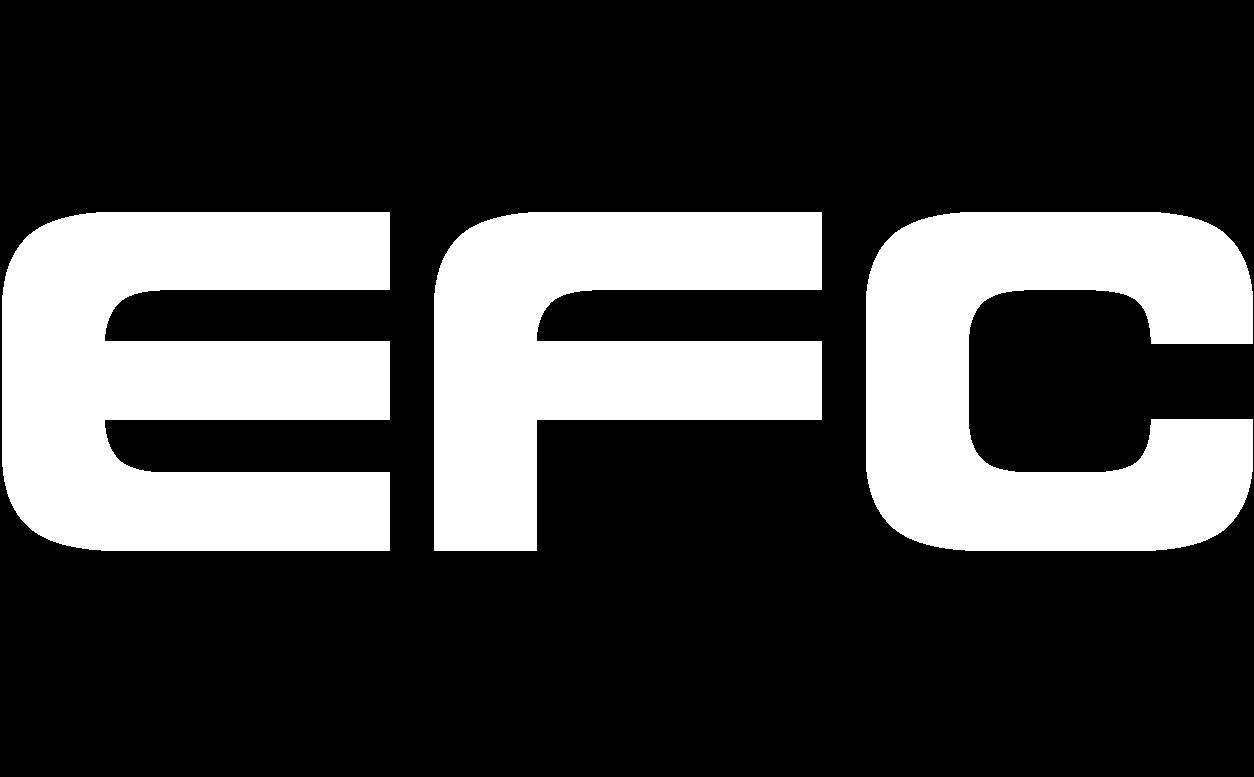 EFCWORLDWIDE.TV