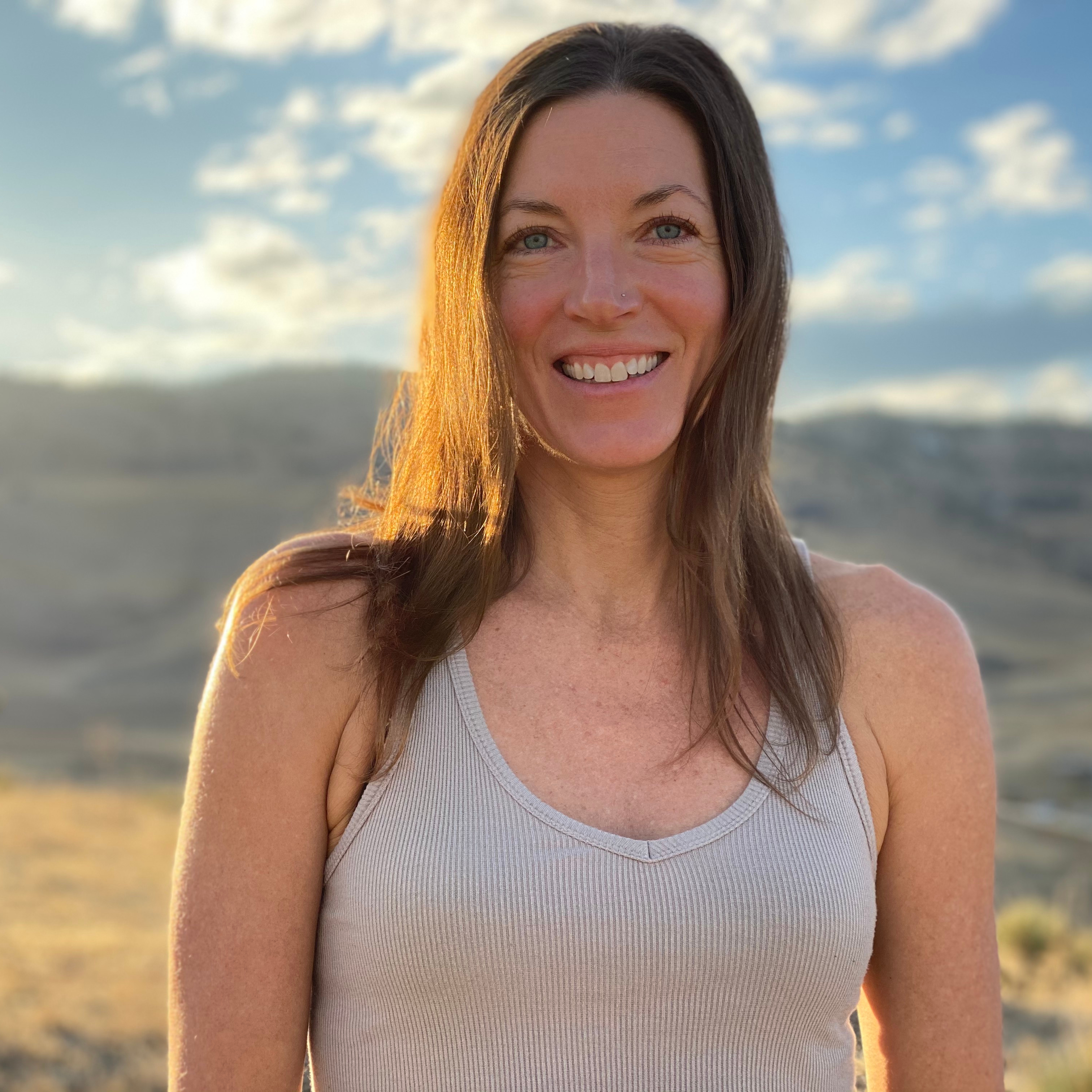 <p>Ellen Boeder</p>, <p>Colorado, USA</p>