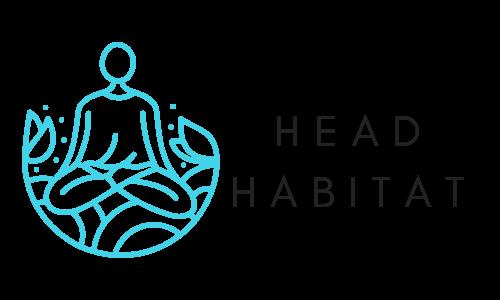 Head Habitat