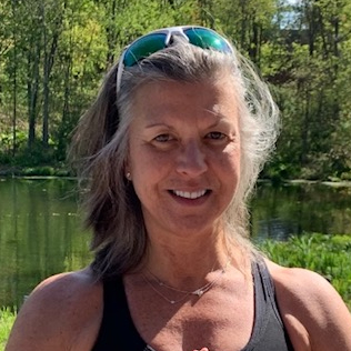 <p>Sharon Henderson</p>, <p>Connecticut, USA</p>