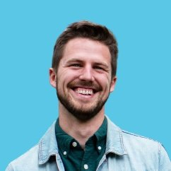 <p>Stephen Moore</p>, <p>Editor in Chief of Post Grad Survival Guide</p>