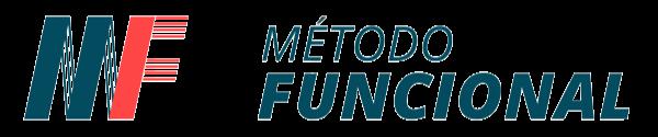 Metodo Funcional