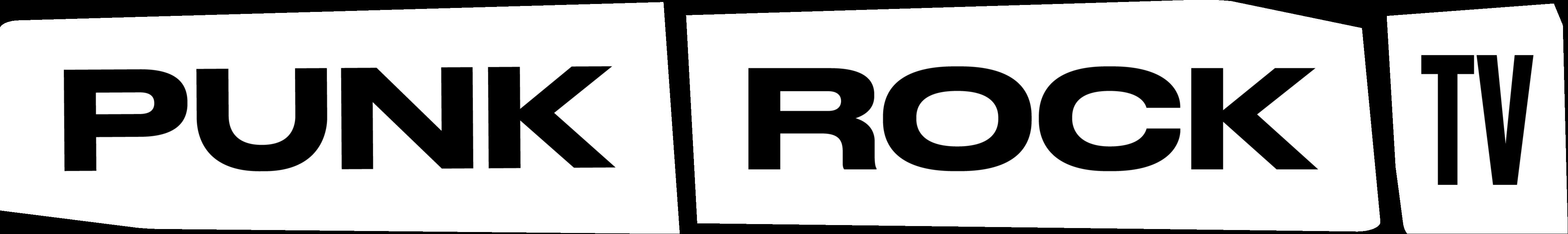 PUNK ROCK TV