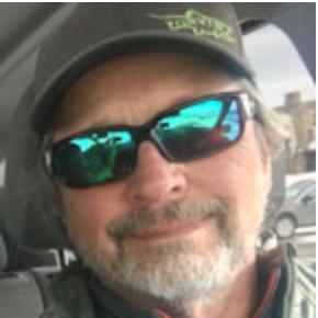 <p>Tim</p>, <p>Englewood, Colorado</p>