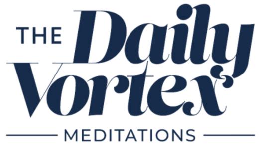 The Daily Vortex