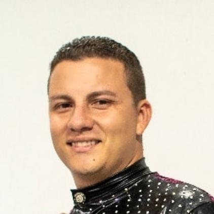 <p>Alejandro</p>, <p></p>