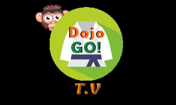 Dojo Go! TV