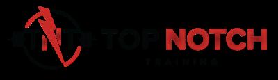 TNT Digital Academy - Online Training