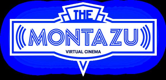 MONTAZU