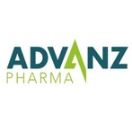 """<p><span style=""""color: rgb(0, 0, 0);"""" >Asif Muhammad, Head – Commercial Quality / QP and RP</span></p>, <p><span style=""""color: rgb(0, 0, 0);"""" >Advanz Pharma, UK</span></p>"""