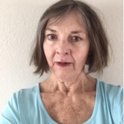 <p>Debbie</p>, <p>Centennial, Colorado</p>