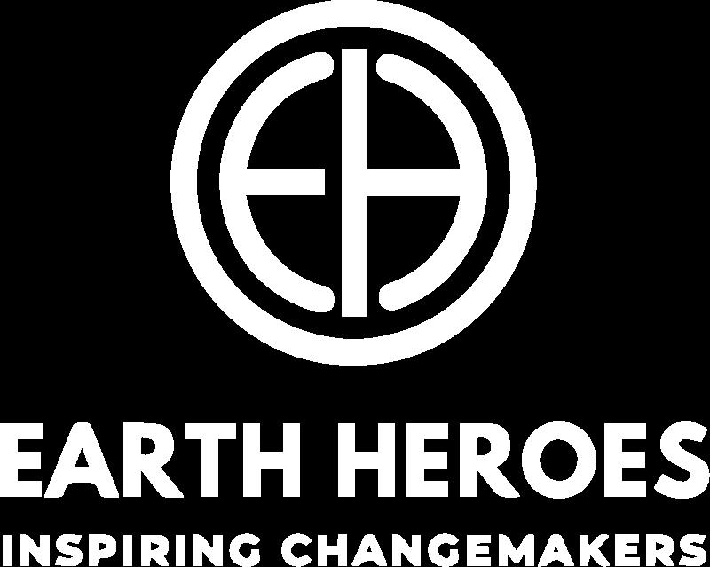 Earth Heroes TV