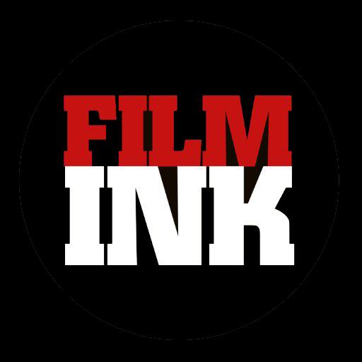 <p>FilmInk</p>, <p></p>