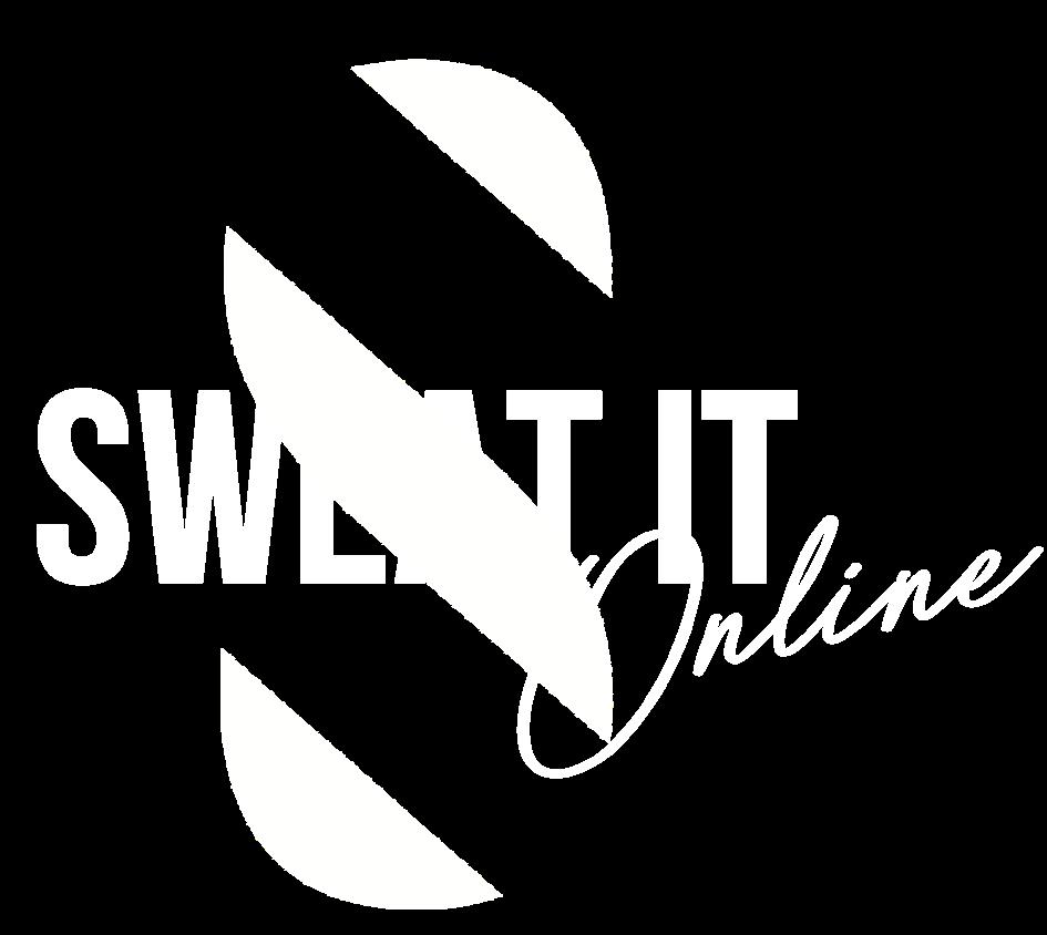 Sweat IT Online