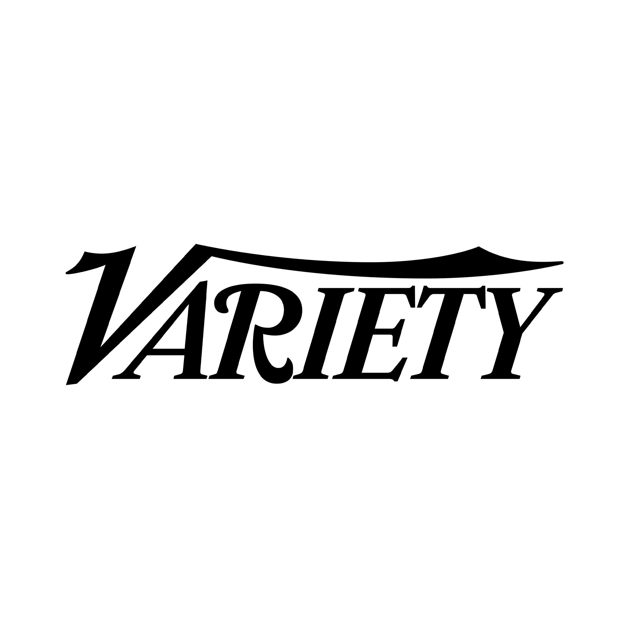 <p>Variety</p>, <p>Patrick Frater</p>