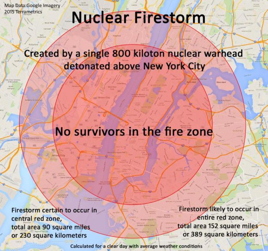 nuclear-firestrom