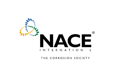 NACE-1