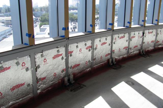 building Insulation_03