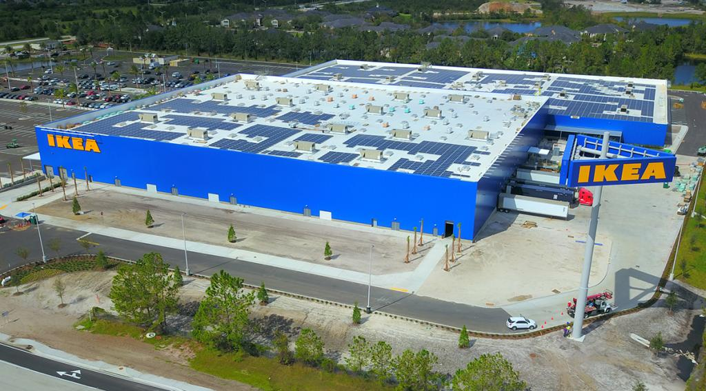 Ikea Jacksonville Performance Contracting Inc See 68,844 tripadvisor traveler reviews of 2,085 jacksonville restaurants and search by cuisine, price, location, and more. performance contracting inc