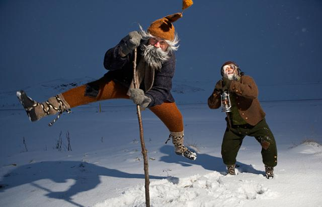 4-iceland-icelandic-yule-lads-christmas-traditions-around-the-world