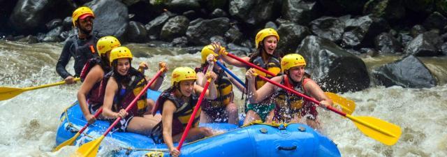 Costa Rica Adventure-4