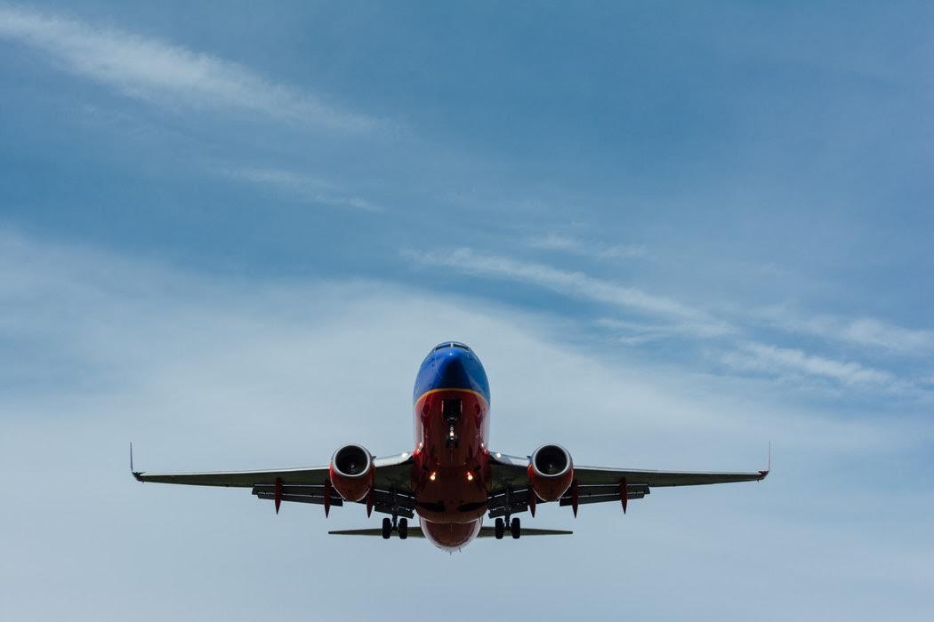 blogairplane