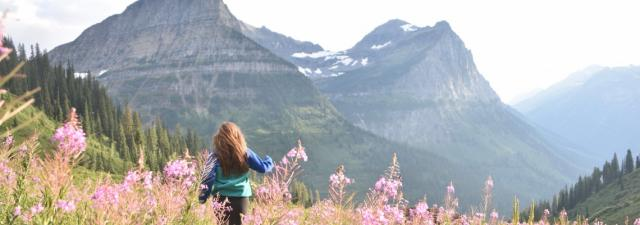 High School Programs in Canada - Travel For Teens