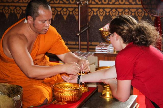 img_1167_Thailand, Vietnam and Cambodia