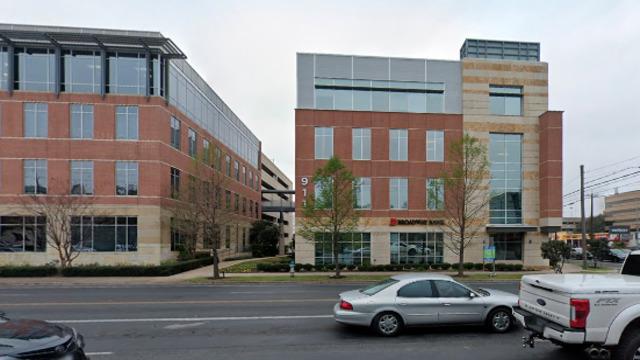 Picture of Women's Health - Maternal-Fetal Medicine - Medical Park Tower