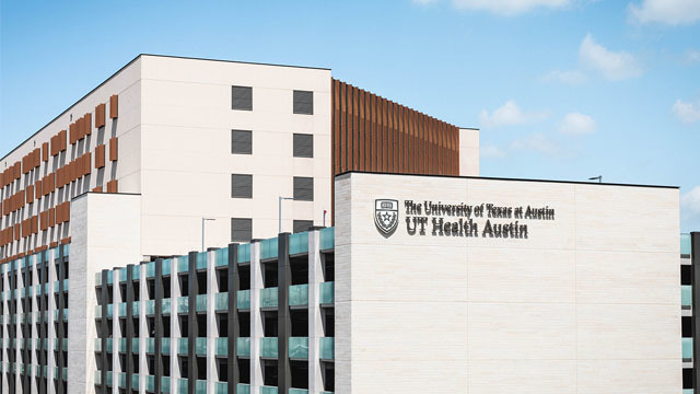 Picture of Women's Health - Obstetrics and Gynecology - UT Health Austin