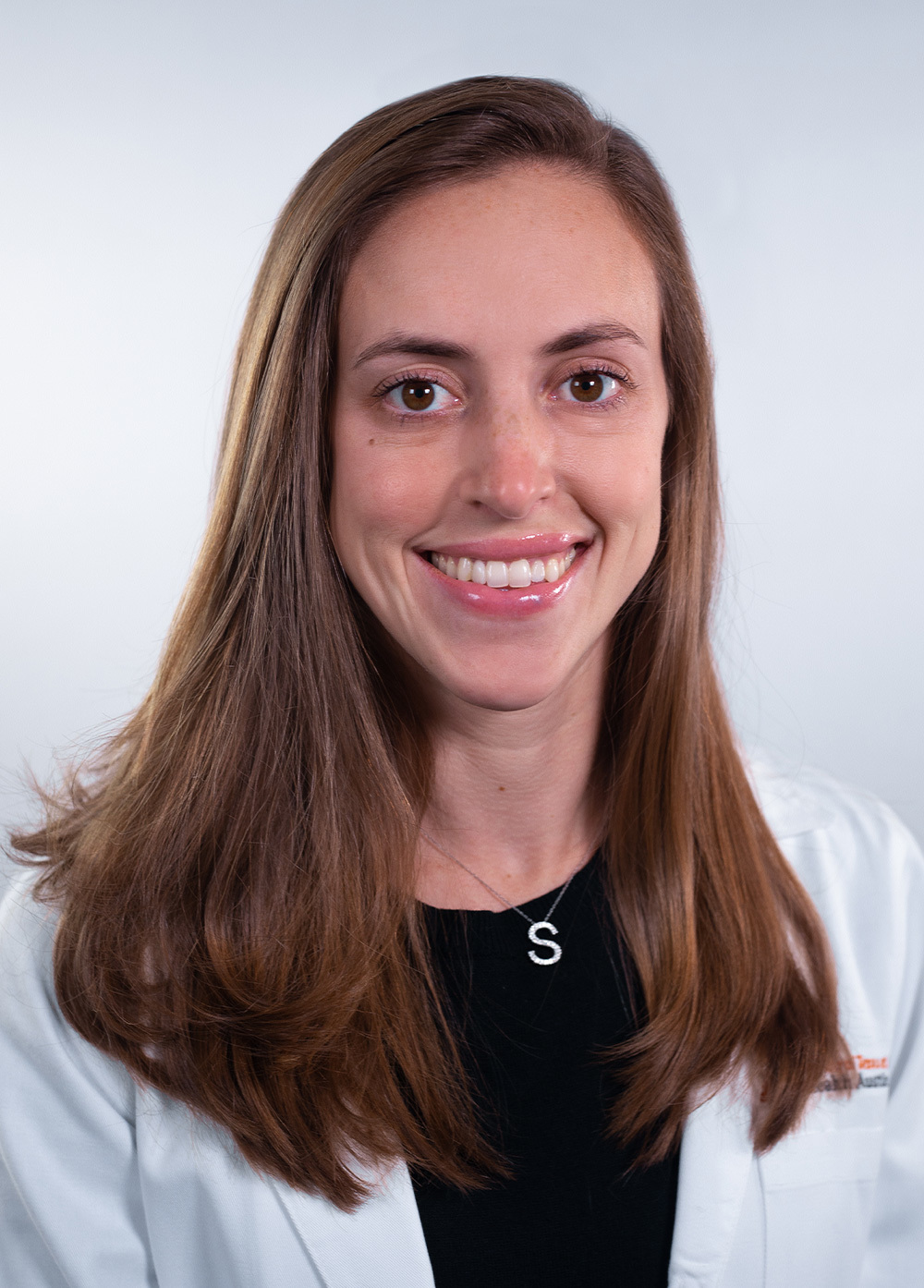 Stephanie Katznelson