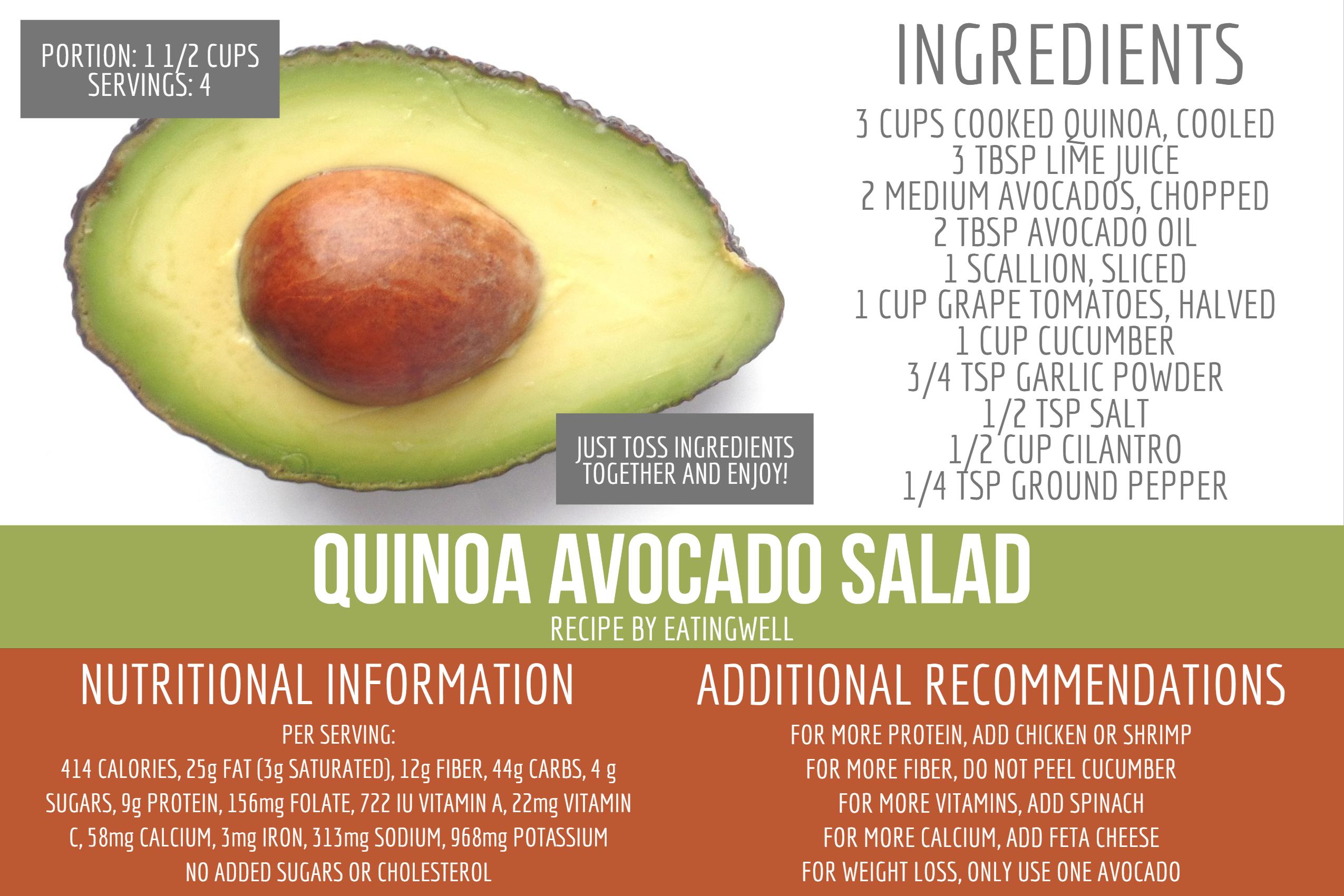 quinoa-avocado-salad-1.jpg?mtime=20180913111300#asset:4787