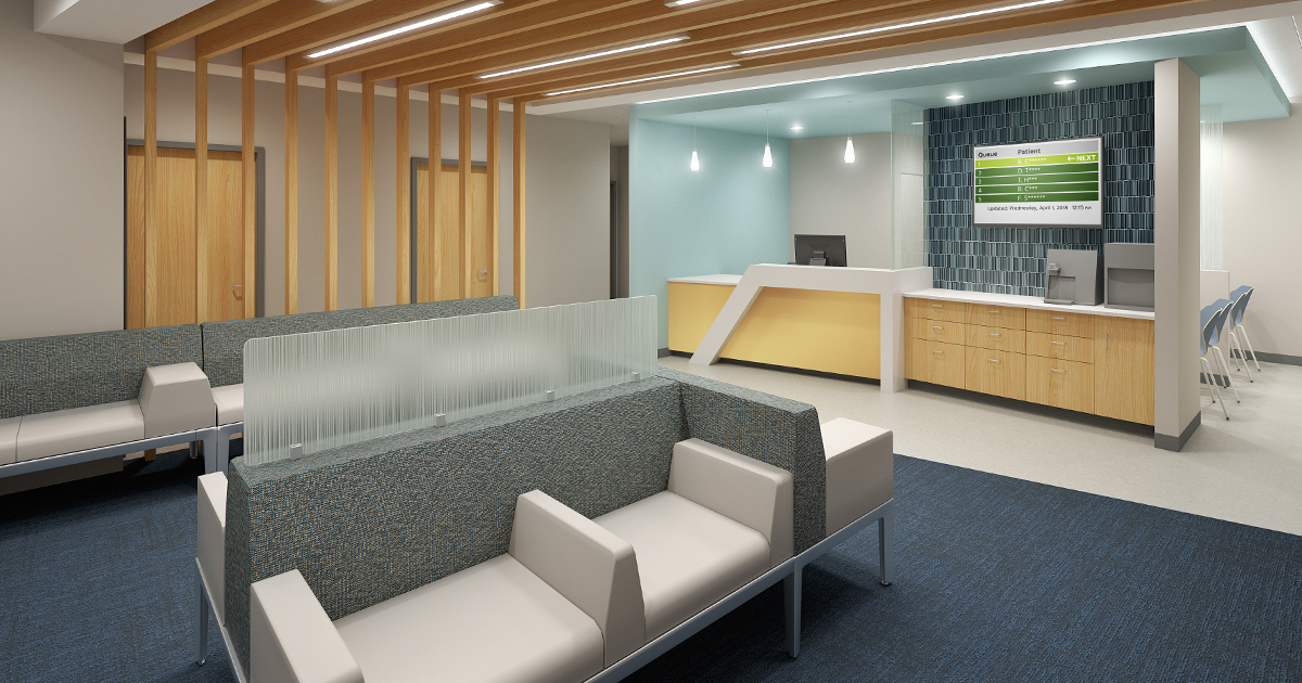 UT Health Austin Ambulatory Surgery Center