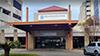 Picture of UT Health Austin | Ascension Seton Transplant Center