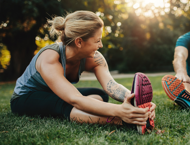 Blog colorblock bone health