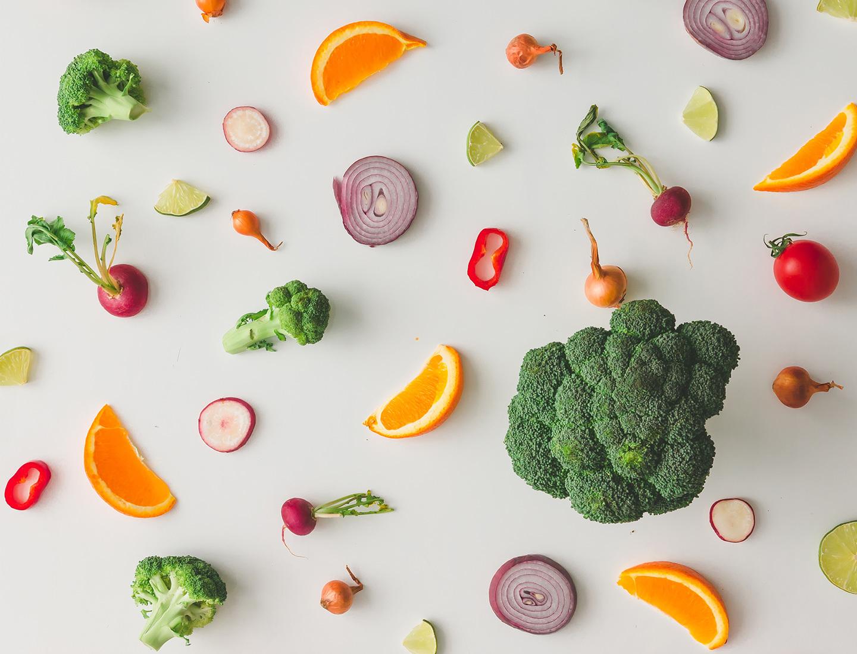 Blog Colorblock Cancernutrition