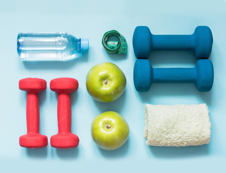 Blog Colorblock Diet